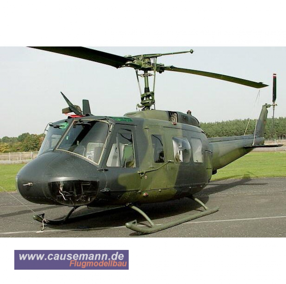 huey helicopter rc with Bell Uh1 Rumpf Fuer 600er Rc Hubschrauber Sonderpreis on Blog Category 18 in addition Ec 135 700 Class Hirobo moreover Huey Down Work Italeri 172 also Bell UH1 Rumpf Fuer 600er RC Hubschrauber Sonderpreis also Sr Uh 1 Huey Gunship Rtf P6036.