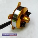 Brushless Motor 115 Watt f�r Shockflyer / Parkflyer