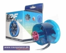 Impeller 50mm 8-Blade Ducted Fan EDF Combo w/5800KV...