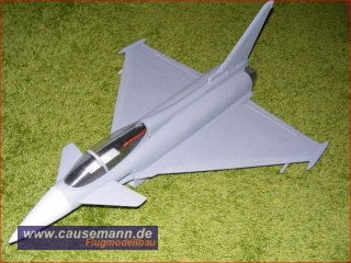 Eurofighter Impeller - Parkflyer